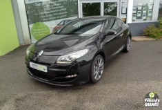 RENAULT MEGANE 3 RS 250 LUXE TURBO 66500 km
