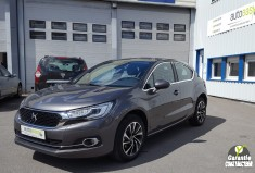 DS DS4 BlueHDi 120ch So Chic EAT6 19800km