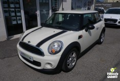 MINI MINI  ONE 1.6 i 16V 75 cv CLIM