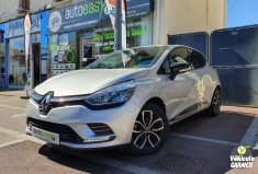 RENAULT CLIO  0.9 TCe 90 ch Limited 5p