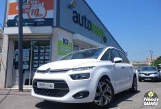 CITROEN C4 Picasso II 1.6 e-HDI 115 BUSINESS