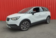 OPEL CROSSLAND X 1.2 i Turbo 110 Innovation 24mKm