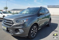 FORD KUGA 2.0 TDCI 150 S&S ST-LINE 4X2