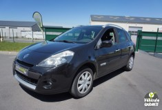 RENAULT CLIO ESTATE 1.5 DCI 75 EXPRESSION