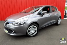 RENAULT CLIO IV Business eco2 5p 1.5 Dci 90 BVM5