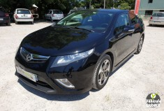 OPEL AMPERA 1.4 Ecotec 150 ch cosmo pack