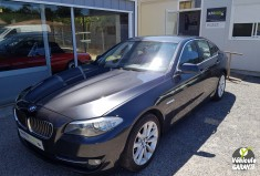 BMW SERIE 5 530 Da LUXURY 3.0 L 258 CV BA