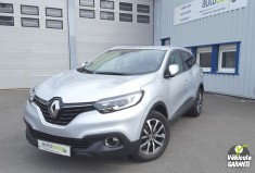 RENAULT Kadjar 1.2 TCe 130 ch BUSINESS 1ère main