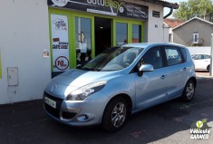 RENAULT SCENIC  1.5L DCI 110CV EXPRESSION