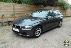 BMW SERIE 3 TOURING 316D BUSINESS