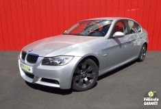 BMW SERIE 3 330D E90 3.0 231 LUXE FINITION M