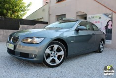 BMW SERIE 3 325 xia 218 ch LUXE  65 000 km !!!!