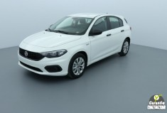 FIAT TIPO 1.4 95 POP+OPTIONS GPS  NEUF