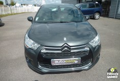 DS DS4 1.6 HDi S&S 115 CV SO CHIC