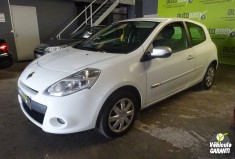 RENAULT CLIO III 1.2 75 COLLECTION