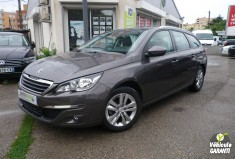 PEUGEOT 308 SW 1.6  S&S 120 cv BUSINESS