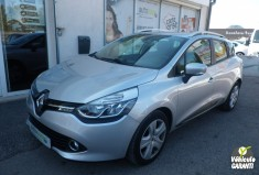 RENAULT CLIO 1.5 dCi S&S 90 cv GPS BUSINESS ENERGY