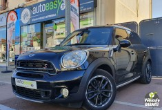 MINI MINI COUNTRYMAN Cooper SD 143 ch ALL4