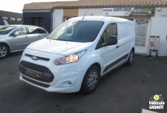 FORD TRANSIT CONNECT L2 TREND 1.0 100 ch