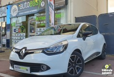 RENAULT CLIO  1.5 dCi 90 ch energy Business