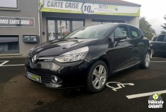 RENAULT CLIO 4 EDC 1.5 dci 90 ch Business GPS