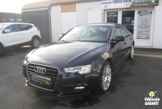 AUDI A5 SPORTBACK 2.0 TDI 150 AMBITION LUXE
