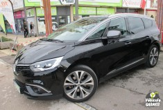 RENAULT GRAND SCENIC 1.6 DCI 130 INTENS 7 PL 2017