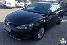 VOLKSWAGEN GOLF 2.0 TDI 150 BlueMotion Cup