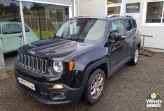 JEEP Renegade 1.4multiair 140 cv LIMITED BVRD6