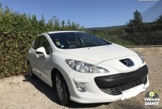 PEUGEOT 308 1.6 HDI 92  BUSINESS 5P 125000 KM