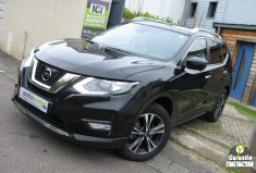 NISSAN X-TRAIL 1.6 dCi 130 N-CONNECT 7P COMME NEUF