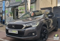 DS DS4 Crossback PureTech 130 Be Chic
