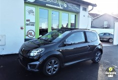 RENAULT TWINGO 1.6 RS 133 PHASE 1