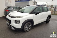 CITROEN C3 AIRCROSS 1.5 HDi 100 cv FEEL BUSINESS