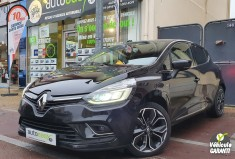 RENAULT CLIO 1.5 dCi 90 ch energy Edition One