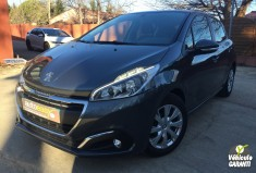 PEUGEOT 208 1.6 Blue HDI 100 Active + GPS