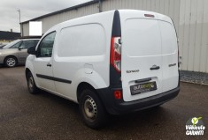RENAULT KANGOO 1.5 DCI 90 ch Extra R-link