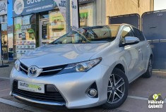 TOYOTA AURIS Hybride 136h Feel toit panoramique