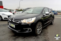 DS DS4 2.0 HDI 160 FAP SPORT CHIC