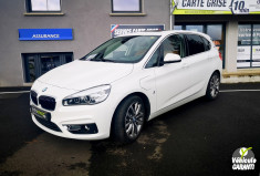 BMW SERIE 2 225xe Active Tourer 224 ch PACK LUXURY