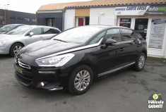 DS DS5 BLUEHDI 120 S/S BUSINESS