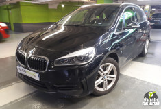 BMW SERIE 2 ActiveTourer 225XeHybrid 224CH luxury