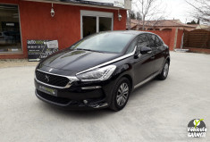 DS DS5 1.6 Blue HDi 120 Be Chic 1°m 40500km