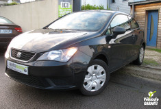 SEAT IBIZA ST 1.0 75 ch Réference