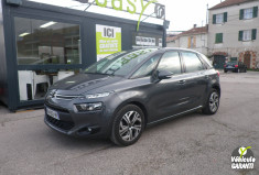 CITROEN C4 PICASSO 1.6 HDI 120 BUSINESS