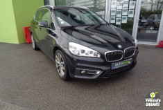 BMW SERIE 2 ACTIVE TOURER 218 D 150 LUXURY