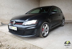 VOLKSWAGEN GOLF GTI PERFORMANCE 230 CV DSG6