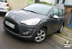 CITROEN C3 1.4 i 75 COLLECTION
