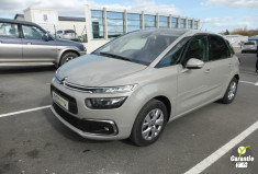 CITROEN C4 PICASSO 1.2 puretech 130 EAT6 S&S Feel