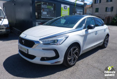 DS DS5 2.0 HDI Hy.163 CV 4x4 Executive ETG6